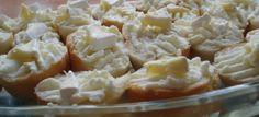 PA300199 Potato Salad, Macaroni And Cheese, Potatoes, Ethnic Recipes, Food, Mac And Cheese, Potato, Essen, Meals