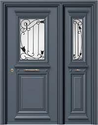 Αποτέλεσμα εικόνας για εξωτερικη πορτα ασφαλειας