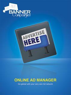 Online Ad Campaign Management