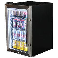 wine refrigerator - Compare Price Before You Buy Beer Fridge, Wine Refrigerator, Glazed Glass, Mobile Price, Price Comparison, Glass Door, Australia, Bar, Storage