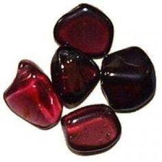 Jak působí drahé kameny na čakry?