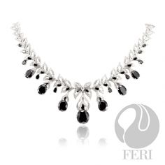 Global Wealth Trade Corporation - FERI Designer Lines Optical Glasses, Beautiful Necklaces, Sterling Silver Jewelry, Wealth, Plating, Valentines, Stone, Diamond, Events