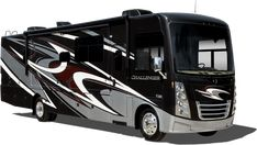 91 Best Class A Motorhomes Images In 2019 Class A