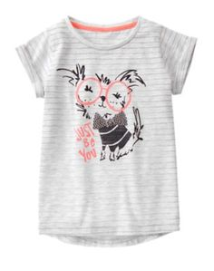 Gymboree New Line SKUs 1/12/15