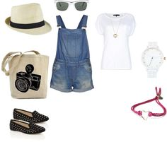 """""""."""" by klodi83 on Polyvore"""