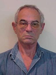 Israelense que traficava brasileiros por órgãos é preso em Roma - Globos