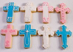 religious easter decorating - Google Search