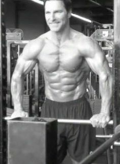 Exclusive WorkoutTrainer.com Article: Isolation vs. Integration - Switch up your traditional workouts and have a little fun with some unconventional Movements. #Cardio #Exercise #Fitness #Gym #Health #Success #Training #Weights #Workout #BodyBuilding #Muscle