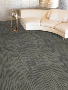 Search Shaw Hospitality custom broadloom and carpet tile products for your hospitality space. Commercial Carpet, Commercial Flooring, Hdr Architecture, Shaw Contract, Hallway Carpet, Luxury Vinyl Tile, Carpet Tiles, Small Office, Commercial Interiors