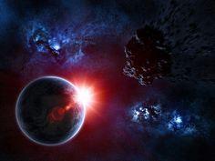 Asteroid 0003 Photograph: http://www.wallpaperspub.net/pre-asteroid-0003-504.htm #Asteroid #Asteroidwallpapers #Asteroidphotos