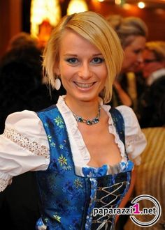www.pp1.net Galerie - paparazzi1.net >> >> trachten strohmaier weitensfeld gala 17112012