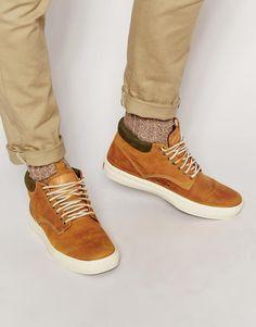 37 meilleures images du tableau Timberland   Fashion boots, Mens ... d3bacf2155d3