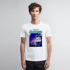 49ccba1ac95b Travis Scott Goosebump T Shirt - Travis Scott Merch | Outfithype.com
