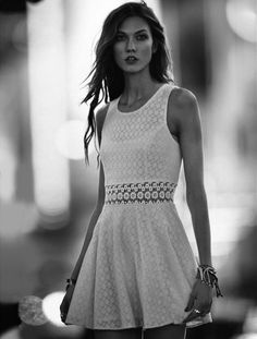 http://www.freepeople.com/clothes-dresses/fitted-with-daisies-dress/