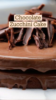 Vegan Desserts, Just Desserts, Delicious Desserts, Yummy Food, Fun Baking Recipes, Cake Recipes, Dessert Recipes, Cupcakes, Cupcake Cakes