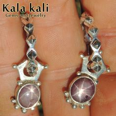 Hey, I found this really awesome Etsy listing at http://www.etsy.com/listing/126669414/star-ruby-in-41x11x4-mm-sterling-silver