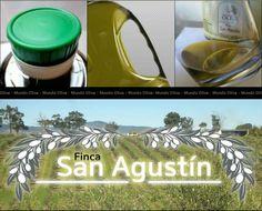 6 Botellas De Aceite De Oliva San Agustin Extra Virgen 2 Litros Mendoza - http://www.clasificadosdelinterior.com/avisos-clasificados/6-botellas-de-aceite-de-oliva-san-agustin-extra-virgen-2-litros-mendoza/