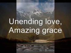 Amazing Grace, | The Devotion Cafe\'