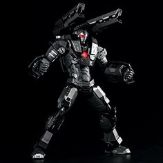 Re Edit Iron Man 10 Modular War Machine Action Figure 2017 Sentinel for sale online Avengers Infinity Stones, Figura Iron Man, War Machine Iron Man, Iron Man Hd Wallpaper, Iron Man Art, Famous Pictures, Sci Fi Armor, Toys Photography, Marvel Dc