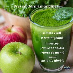Healthy Breakfast Snacks, Clean Eating Snacks, Healthy Drinks, Healthy Food, Fruit Smoothie Recipes, Smoothie Prep, Juice Recipes, Vegan Recipes, Natural Detox Water