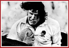 #rugby history Died today 17/06 in 2010 : Andy Ripley (England rugby) played v Wales in 1972, 1973, 1974, 1976   http://www.walesvenglandrugbytickets.com/