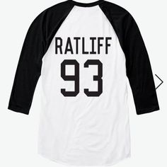 New gram to share - Yall know you want this http://ift.tt/1SC2Lm6 by ratliffr5