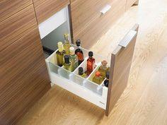 gavetas+de+cozinha+3.jpg (550×413)
