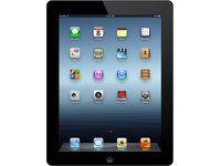 Apple iPad 3 24,6 cm (9,7 Zoll) Tablet-PC (Apple A5X, 1,2GHz, 1GB RAM, 64GB HDD, WiFi, Apple iOS 5.1, 4G micro SIM Kartenslot) schwarz Apple http://www.amazon.de/dp/B007IV5PI6/ref=cm_sw_r_pi_dp_Lyjfxb0PT2C9N
