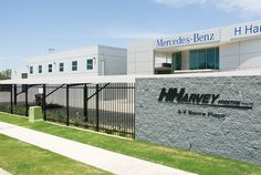 When hiring commercial builders in gold coast it is always good to check internet and rely on the ratings that most companies give the builders. Another alternative is to rely on the personal recommendations by friends or families.