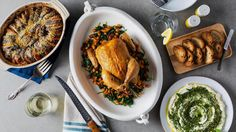 Change the Way You Cook Dinner