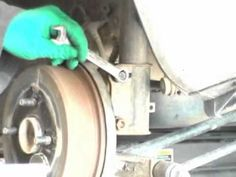 Ford taurus water pump replacement ford explorer 1998 car ford mustang 1966 owners manual torrent instructions guide ford mustang 1966 owners manual torrent service manual guide and maintenance manual guide on fandeluxe Images
