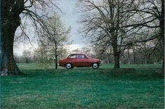 Olympus OM10 // 35mm film photography