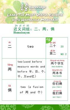 HSK 3 Preparation Tips - Chinese Video Class Chinese Sentences, Chinese Phrases, Japanese Phrases, Chinese Words, Mandarin Lessons, Learn Mandarin, Chinese Flashcards, Learn Chinese Characters, Mandarin Language
