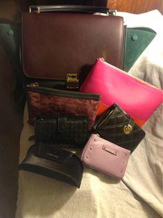 replica celine handbags - What's Inside Your Celine?** - Page 5 - PurseForum | in celine ...