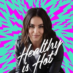 Overcoming Fat Phobia & Hormonal Imbalance (Healthy Is Hot Podcast) Joyous Health, Hormone Imbalance, Significant Other, Phobias, Best Self, Real Women, How To Be Outgoing, Role Models, Self Love