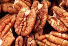 Los tipos de nuez y sus diferencias. Food, Walnut Cookies, Apple Cinnamon, Apple Salad, Best Recipes, Essen, Meals, Yemek, Eten