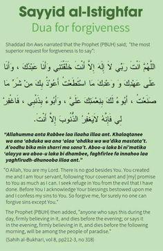 Dua for forgiveness. Prayer For Forgiveness, Prayer Verses, Quran Verses, Prayer Quotes, Islam Hadith, Allah Islam, Islam Quran, Alhamdulillah, Islamic Prayer