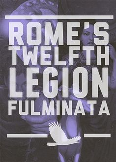 Gotta luv the Roman Camp (Camp Jupiter) more! Olympus Series, Camp Jupiter, Daughter Of Poseidon, Trials Of Apollo, Sun And Stars, Great Love Stories, Percy Jackson Fandom, Uncle Rick, Heroes Of Olympus