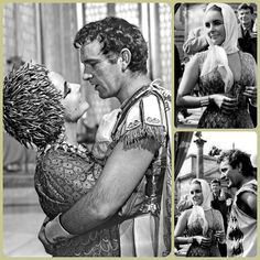 Elizabeth Taylor Cleopatra, Egypt, Couple Photos, Couples, Frases, Couple Shots, Couple Photography, Couple, Couple Pictures