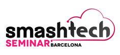 #Masterclass y #conferencias los días 21 y 22 de marzo de 2014.