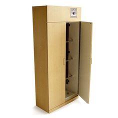South Shore Morgan 4 Door Storage Cabinet Amp Reviews