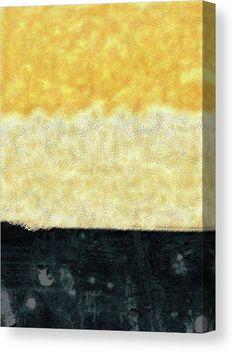 Prints For Sale, Wall Art, Artwork, Art Work, Work Of Art, Auguste Rodin Artwork