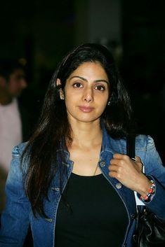 Sridevi - natural look Amala Paul, Indian Movies, Most Beautiful Indian Actress, Kurta Designs, Tamil Actress, Bollywood Actors, Celebs, Celebrities, India Beauty