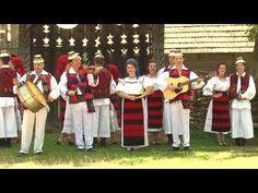 Ancuta Anghel, Vasile Barani si Lica Anghel - Cantece din Maramures - YouTube Folk, My Love, Music, Youtube, Musica, Musik, Popular, Forks, Muziek