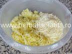 Chiftele de cartofi preparare reteta Oatmeal, Sugar, Breakfast, Food, Life, Diet, Recipes, Fine Dining, The Oatmeal