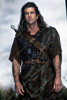 What is Braveheart movie review essay writing service?