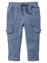 Baby Clothing: Baby Boy Clothing: Matching Sets | Gap