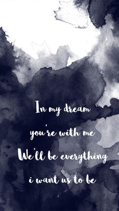 Imagination - Shawn Mendes