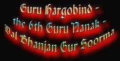 Untitled Document Guru Hargobind, Neon Signs