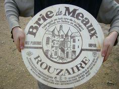 Boite de Brie de Meaux.JPG